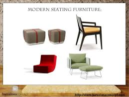 Online Modern Furniture Store by Shop Modern Furniture Online Barcelona Concept Store