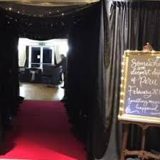wedding backdrop hire kent bespoke wedding draping sussex surrey hshire kent london