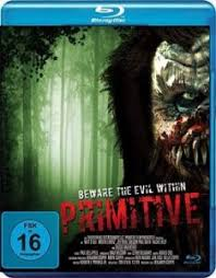 primitive 2011 bluray 720p 600mb 720p movies download mkv