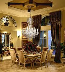 Dining Room Dining Room Crystal Chandeliers Dining Room Crystal - Dining room crystal chandelier