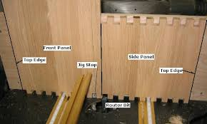 free wood box plans how to build a wooden box