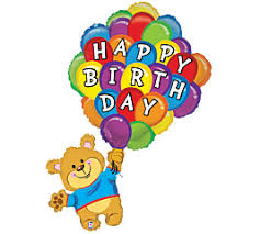 birthday balloons online birthday party supplies stores in singapore