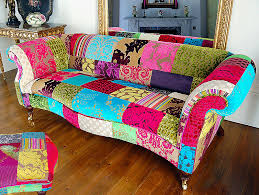 vintage sofas and chairs i have an old couch that i would love to transform into this how