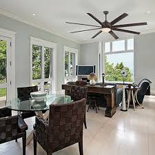 how to choose a ceiling fan design necessities lighting