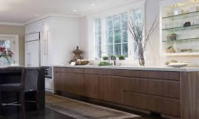 Kitchen Cabinets Vancouver by Kitchen Cabinet Hardware Vancouver Wa Monsterlune