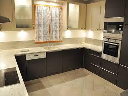 plan de travail de cuisine en granit plan de travail cuisine granit plan de travail cuisine granit plan