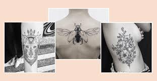 meet singapore u0027s 10 female tattoo artists zula sg