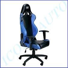 fauteuil siege baquet fauteuil baquet de bureau chaise bureau siege bureau chaise bureau