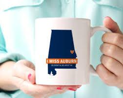 auburn alumni search auburn alumni etsy