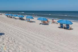 carolina beach nc photo tours and travel information
