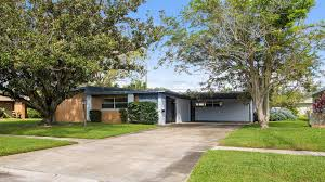 lakeside realty serving orlando u0026 vero beach fl