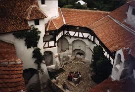 bran castle the famous dracula u0027s castle impressive magazine