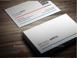 Tips For Designing A Business Card Effective Business Card Design Tips