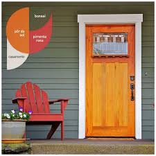 47 best house colors images on pinterest architecture exterior