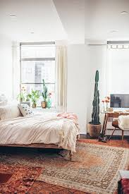 les chambres de l h e antique i the cactus plants and the antique bed frame and the