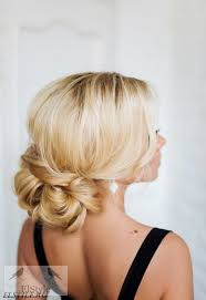 casual updo hairstyles front n back best 25 low updo ideas on pinterest braided hair updos hair