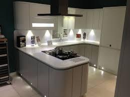 Kitchen Showroom Design Ideas Sheraton Kitchen Showroom Omega Plc Rennie Mackintosh