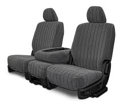 Ford F250 Truck Seat Covers - scottsdale seat covers seat covers unlimited
