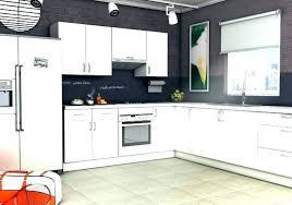 meuble rideau cuisine volet roulant pour meuble de cuisine ikea outil intacressant meuble