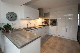 meuble cuisine laqué blanc meuble cuisine laque blanc meuble cuisine blanc laquac nettoyage