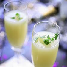 cuisine br ilienne 17 best pastis a drink from provence images on provence