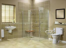 Shower Room Ideas For Small Spaces Tiny Wet Bathroom Designs Wet Room Design Ideas For Modern