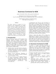business contracts templates birthday invitation templates word free