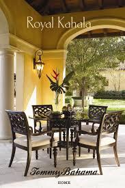 royal kahala 538 by tommy bahama home baer u0027s furniture tommy