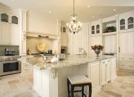 kitchen cabinets styles and colors on 500x375 blues greens
