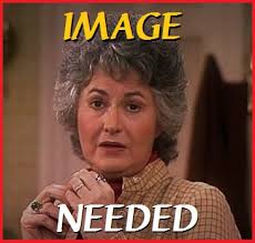 Seeking Cast Maude Season 4 Maude All In The Family Tv Show Wiki Fandom Powered