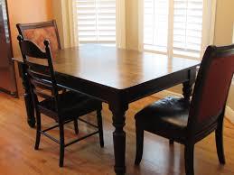Modern High Kitchen Chairs High Kitchen Table Set Nyfarms Info