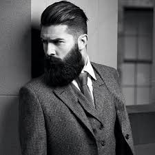 todays men black men hair cuts style mens hairstyles long tutorial how to maintain and style slacker