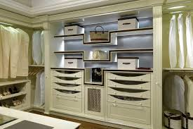 bedroom furniture stores lightandwiregallery com