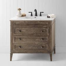Single Bathroom Vanity by 36 To 40 Inch Bathroom Vanities You U0027ll Love Wayfair