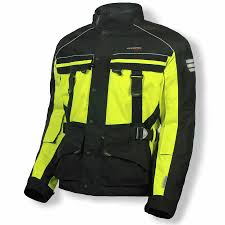 padded motorcycle jacket 2016 budget adventure motorcycle jackets gear reviews all
