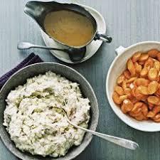 turkey gravy with porcini mushrooms turkey gravy with porcini mushrooms and marsala wine make ahead