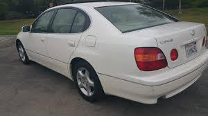 lexus gs 350 lease questions 1999 lexus gs 400 purfect car auto broker