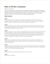 How To Type Up A Resume How To Write A Resume For An Internship How To Write A Paragraph