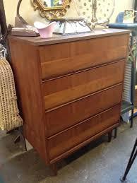 Atlanta Modern Furniture Midcentury Modern Dresser  Best - Atlanta modern furniture