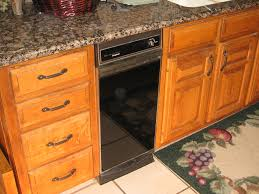 Honey Oak Kitchen Cabinets Honey Oak Kitchen Cabinets