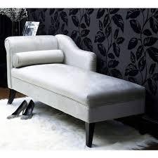 chaise e 60 velvet chaise longue chaise longue