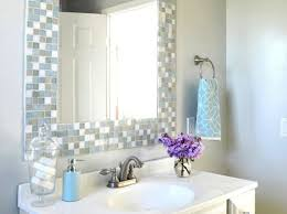 easy bathroom ideas diy bathroom ideas bob vila