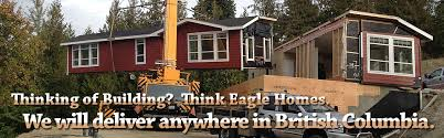 eagle home interiors eagle home interiors home design ideas