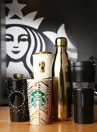 starbucks swell why starbucks sold out of those 200 swarovski gift cards adweek