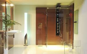 bathroom interior design decoration ideas bathroom furniture in