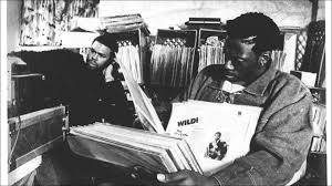 pete rock u0026 c l smooth the basement ruck n u0027 wiz mix youtube