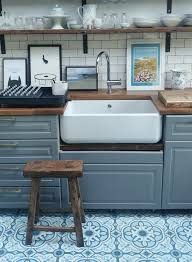 ikea kitchen sink cabinet installation hints and tips for how to diy install an ikea kitchen