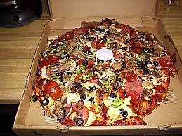 round table pizza lynnwood round table pizza ya ll nom nom gulp gulp pinterest pizzas