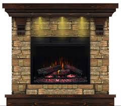 infrared electric fireplaces home design inspirations