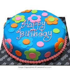 birthday cakes lassana birthday cakes delivery in sri lanka